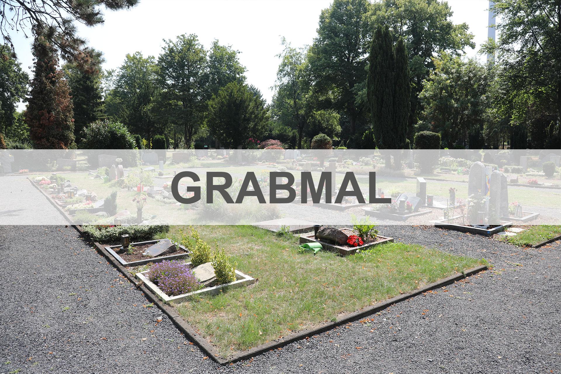 Natursteine Schmid: Ihre Steinmanufaktur für Naturstein, Keramik und Quarzwerkstoff im Großformat